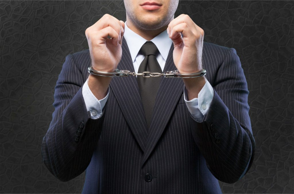 White Collar Criminal Defense | The Law Office of Kris Dunn PA