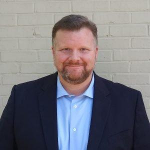 Stop-Work Order Attorney Kris Dunn