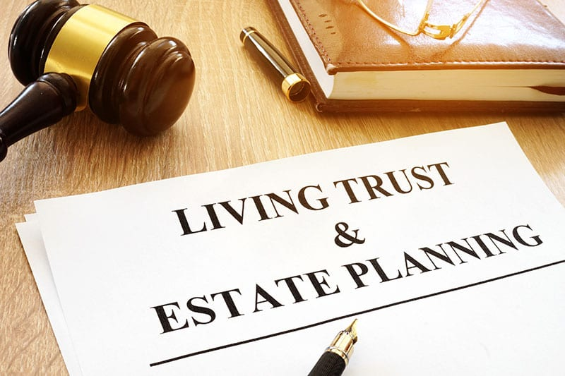 Estate Planning | The Law Office of Kris Dunn PA